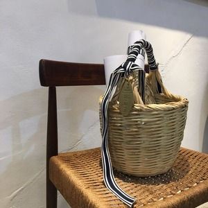 Portugal Traditional Basket (Jane Birkin) / Large
